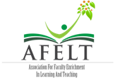 afelt-logo_02