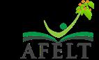 cropped-cropped-afelt-logo_02-1.png